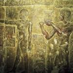 19_egypte_rosanna_narducci_2013_oasis_voyages_voyage_initiatique_spirituel_chamanique