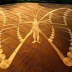 1crop_circles_2011_oasis_voyages_voyage_initiatique_spirituel_chamanique