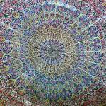 800px-Nasr_Ol_Molk_Mosque2