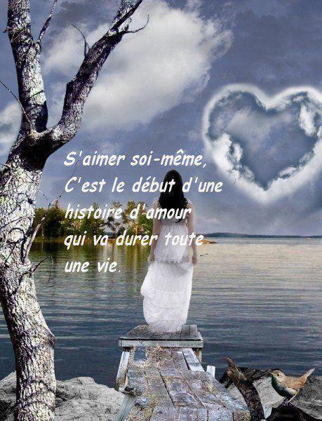 S-AIMER-SOI-MEME1