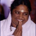 amma-prayer