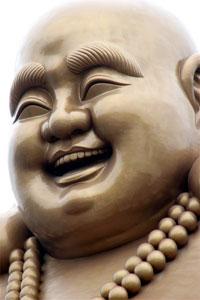 buddhaFR