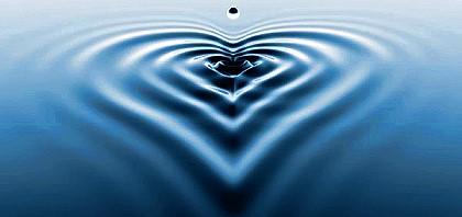 eau_coeur