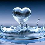 eau_coeur2