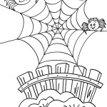 halloween-scens-with-spiders-and-spider-webs-5-01-9n7_eef