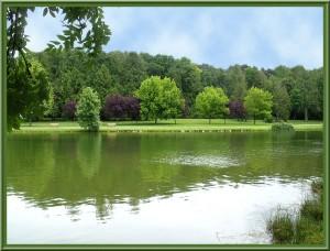 lac-promenade