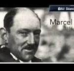 marcel-violet-176x144