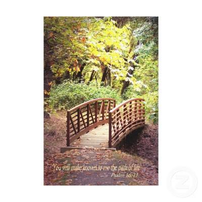 pont_spirituel_creationart_de_vers_chretien_de_bib_toile_tendue-ra295395084ee4187a519d69f00187cbc_a5025_400