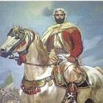 Emir_ABD_EL_KADER