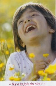 joie+rire+bachoux