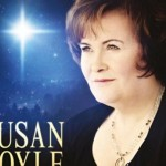 Susan-Boyle-revele-la-pochette-de-son-nouvel-album_portrait_w532