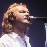 live-archive-phil_collins-431x300
