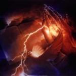 Le-pouvoir-de-la-priere