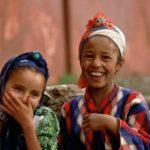 maroc-enfant-sourire-resize
